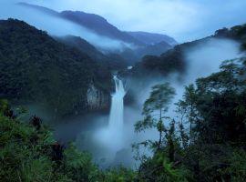 Vé máy bay khuyến mãi du lịch Ecuador