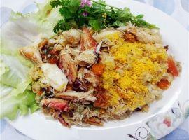 Vé máy bay khuyến mãi đi Phú Quốc thưởng thức ẩm thực