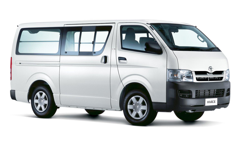 Đến Phú Quốc bằng ô tô