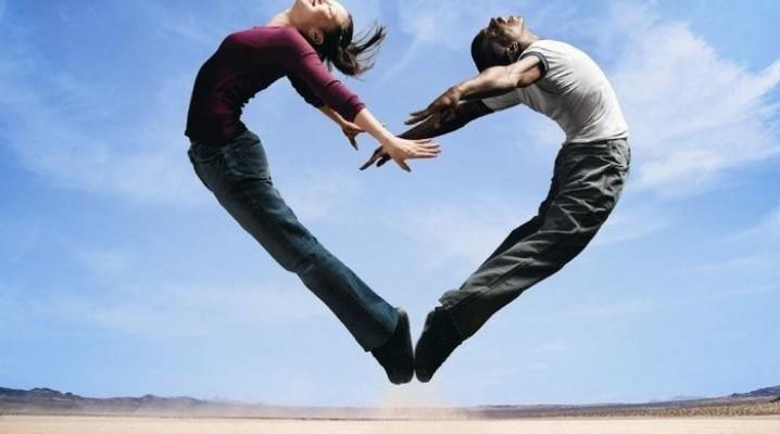 Những điểm đến lãng mạn trong ngày lễ tình nhân Valentine