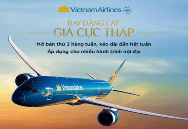 vietnam-airlines-cung-nhieu-chuong-trinh-khuyen-mai
