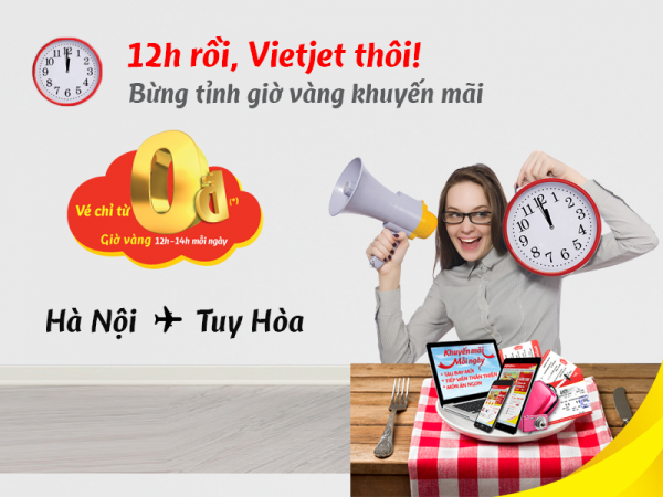 chuong-trinh-khuyen-mai-vietjet