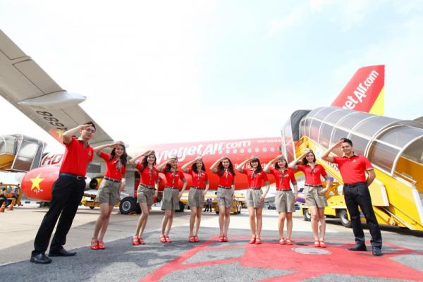hang-may-bay-vietjet-air