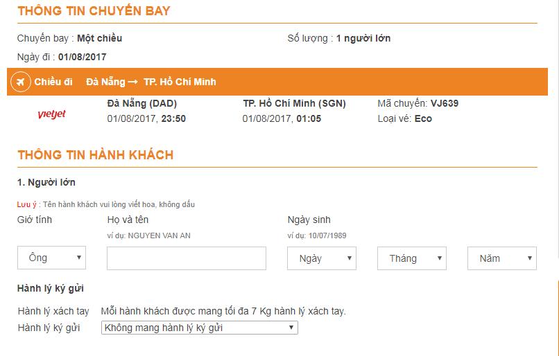 thong-tin-chuyen-bay-va-thong-tin-ca-nhan-hanh-khach