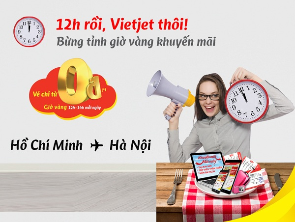 ve-may-bay-Vietjet-Air-khuyen-mai