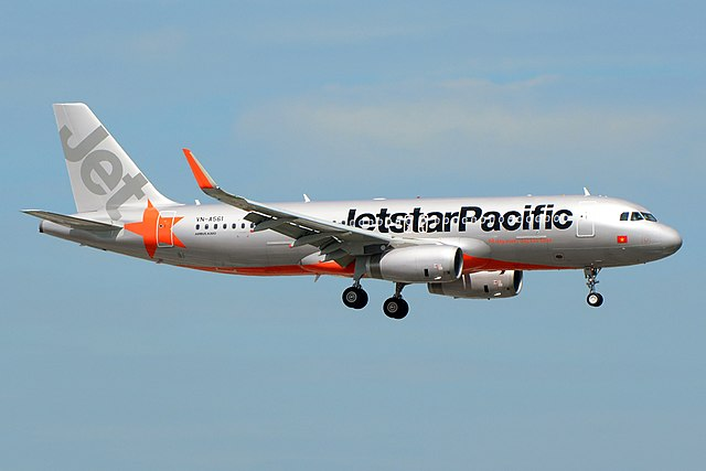 meo-book-ve-may-bay-jetstar