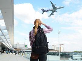 Những điều cần lưu ý khi đi máy bay lần đầu không phải ai cũng biết