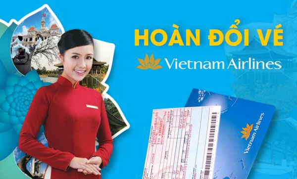 huy-hoan-ve-cua-vietnam-airlines
