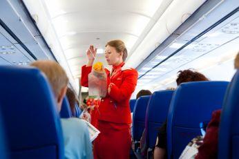 Máy bay Jetstar có an toàn không