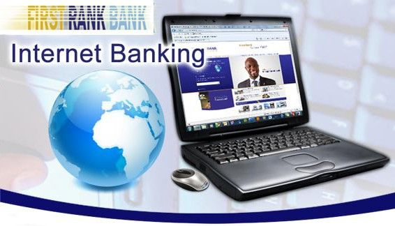 dang-ki-the-atm-co-internet-banking