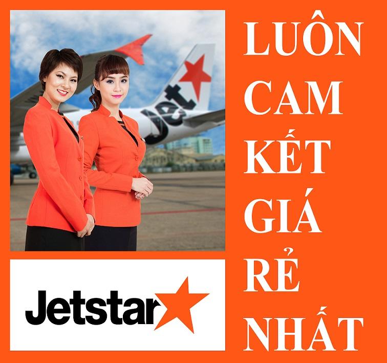 gui-mail-nhung-thac-mac-can-duoc-tra-loi-cho-Jetstar