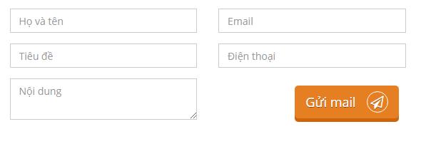 gui-mail-truc-tiep-tren-trang-web