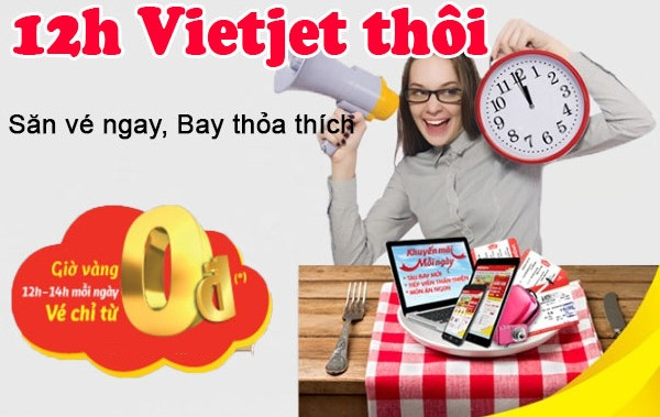 san-ve-may-bay-gia-re-0-donh-vietjet-air