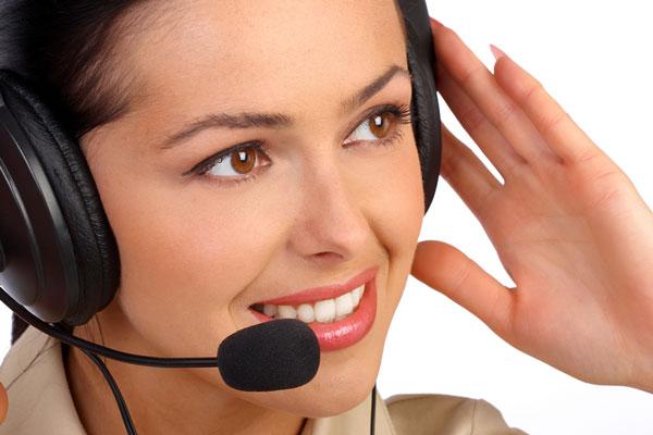 Số điện thoại tổng đài Jetstar Pacific