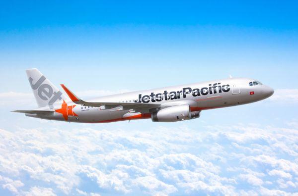 bay-jetstar-gia-re-khoi-che