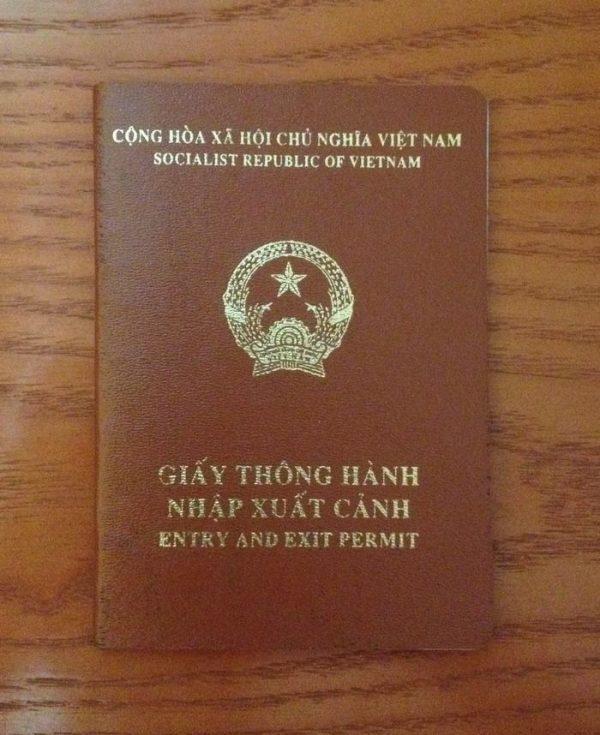giay-thong-hanh