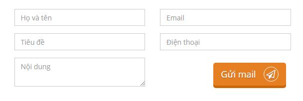gui-email-truc-tuyen