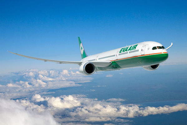 hang-may-bay-eva-air