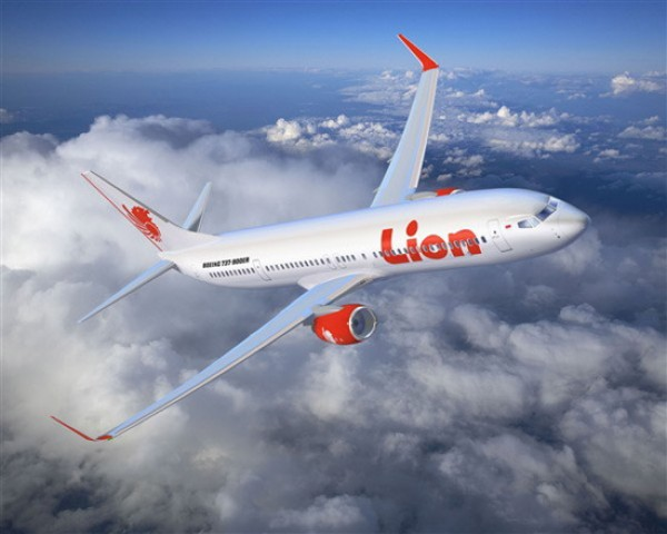 may-bay-lion-air