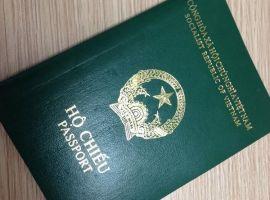 Làm hộ chiếu mất bao nhiêu tiền liệu bạn có biết – Xem ngay!