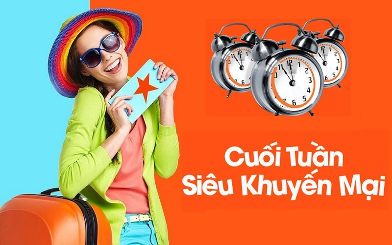 ve-may-bay-khuyen-mai-tu-jetstar