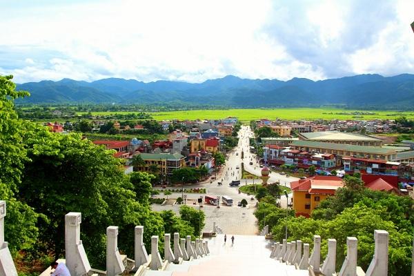 Điện Biên