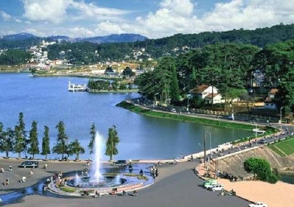 Hồ Xuân Hương