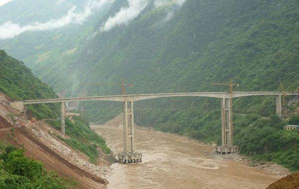 Cầu Hang Tôm