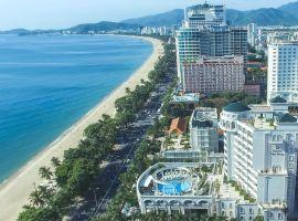 Vé máy bay đi Nha Trang giá bao nhiêu?