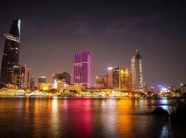 Giá vé máy bay Jetstar Đà Nẵng đi Sài Gòn