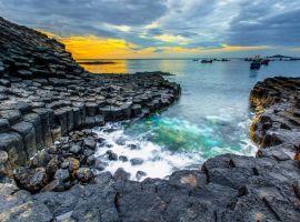 Top 10+ địa điểm du lịch Phú Yên hấp dẫn nhất