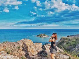 Top 12 địa điểm du lịch Vũng Tàu không thể bỏ qua