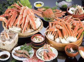 Đi Nha Trang nên ăn gì?