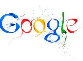 Google thao túng kết quả tìm kiếm ưu tiên các doanh nghiệp lớn