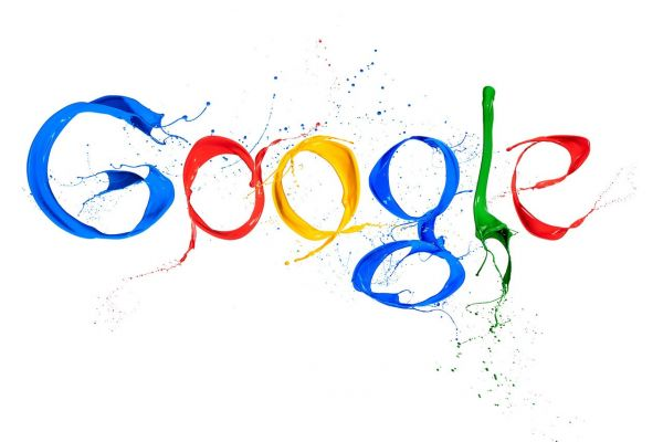 google thao túng kết quả tìm kiếm