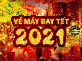 Những câu chúc Tết hay và ý nghĩa nhất 2020